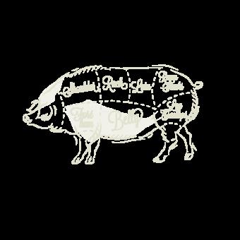 meat_pork