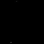 pierson-logo-320wide