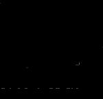 pierson-logo-hori