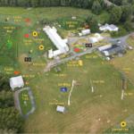 Pierson Farm Website Map (crunched)